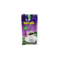 BARCAFFE SEL. IRISH CREAM 100G