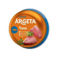 PAŠT.ARG.TUNA 45g   ATLANTIC