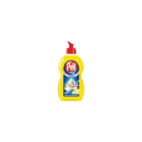 DETER.PRIL LEMON    450ml    HENKEL