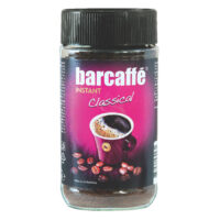 BARCAF.CLASSIC INSTANT 200G