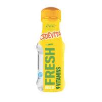 CEDEVITA FRESH LIMONA 345ML