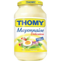 MAJONEZA THOMY MEGA KOZAR830ml  NESTLE