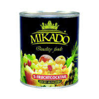 KOMPOT MIKADO SAD.CO820g MIKADO