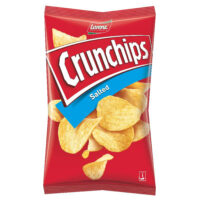 CHRANCHIPS SOL 150G