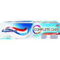 ZOB.P.AQUAFRESH COMP.WHIT75ml  ARC