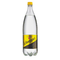 SCHWEPES T.WATER    1,50l COCA COLA