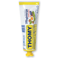 MAJONEZA THOMY TUBA 265g   NESTLE
