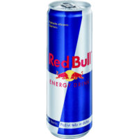 RED BULL PLOČ.      250ml    ROISS
