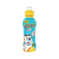 PIJAČA YIPPY MULTI 10,33L PET ATLANTIC T
